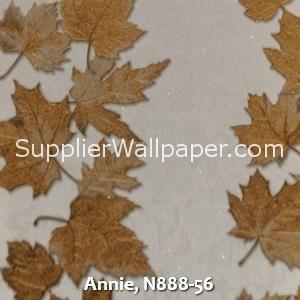 Annie, N888-56