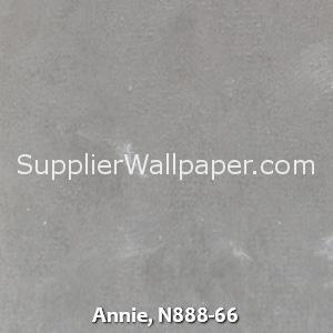 Annie, N888-66