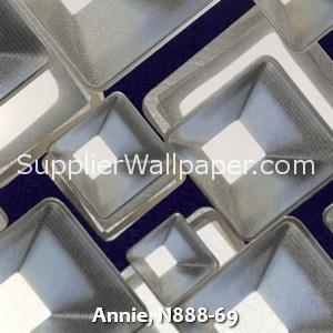 Annie, N888-69