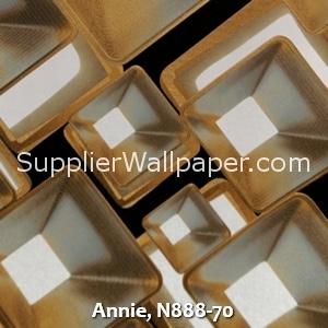 Annie, N888-70