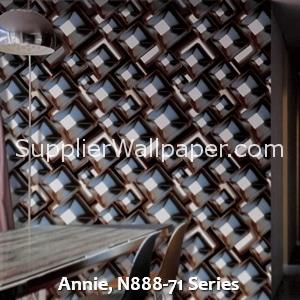 Annie, N888-71 Series