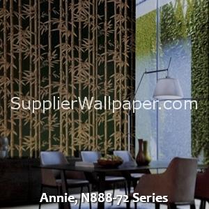 Annie, N888-72 Series