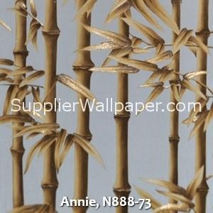 Annie, N888-73