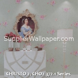 CHRISTO 2, CHO2 372.1 Series