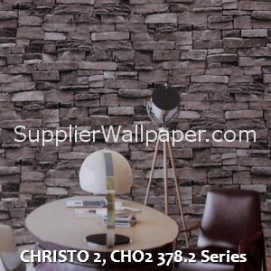 CHRISTO 2, CHO2 378.2 Series