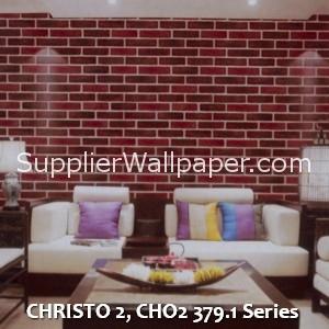 CHRISTO 2, CHO2 379.1 Series