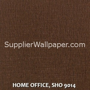 HOME OFFICE, SHO 9014