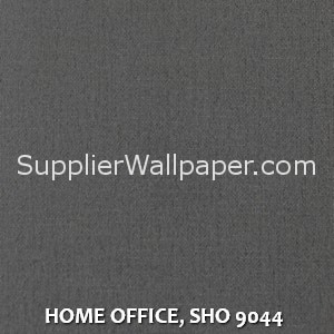 HOME OFFICE, SHO 9044