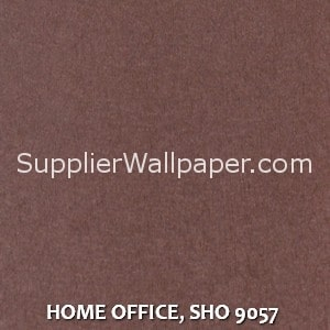 HOME OFFICE, SHO 9057