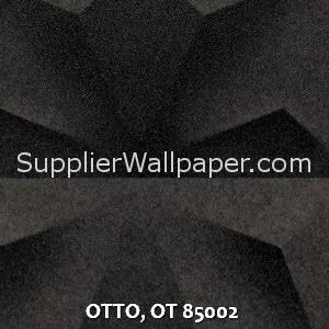 OTTO, OT 85002