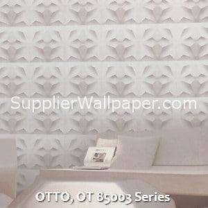 OTTO, OT 85003 Series