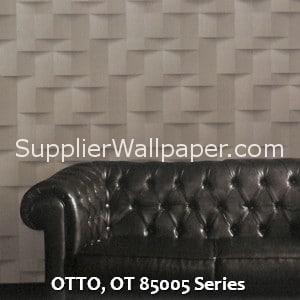 OTTO, OT 85005 Series