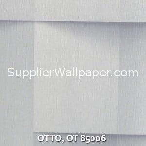 OTTO, OT 85006