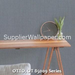 OTTO, OT 85009 Series