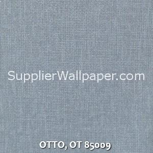 OTTO, OT 85009