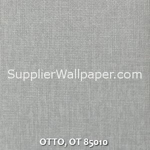 OTTO, OT 85010