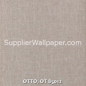 OTTO, OT 85012