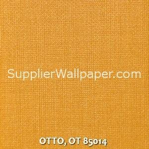 OTTO, OT 85014