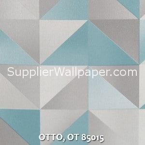 OTTO, OT 85015