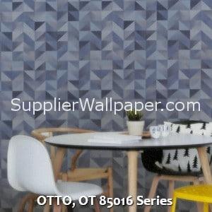 OTTO, OT 85016 Series