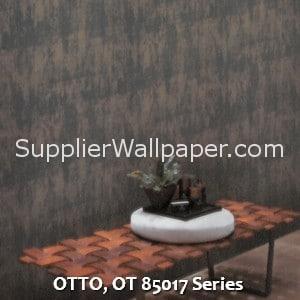 OTTO, OT 85017 Series