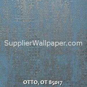 OTTO, OT 85017