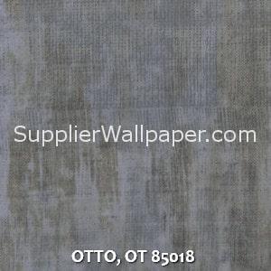 OTTO, OT 85018