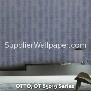 OTTO, OT 85019 Series
