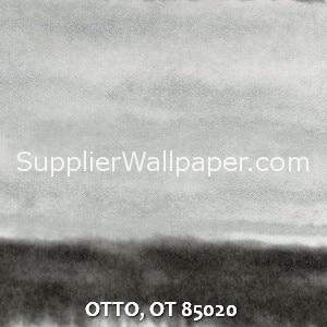 OTTO, OT 85020