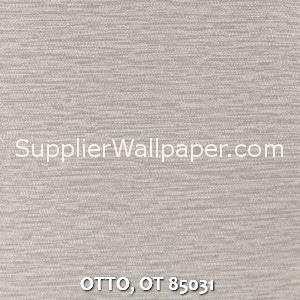 OTTO, OT 85031