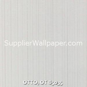 OTTO, OT 85035