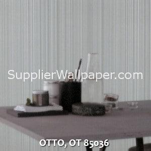 OTTO, OT 85036