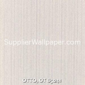 OTTO, OT 85041