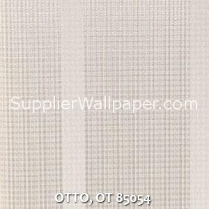 OTTO, OT 85054