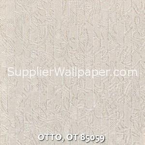 OTTO, OT 85059