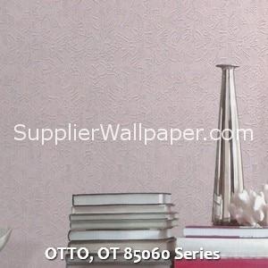 OTTO, OT 85060 Series