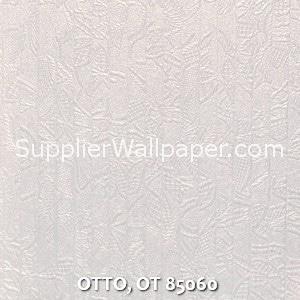 OTTO, OT 85060