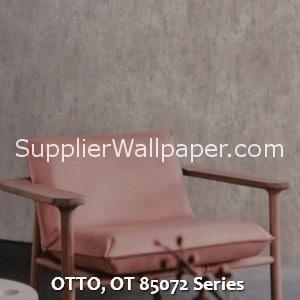 OTTO, OT 85072 Series
