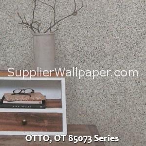 OTTO, OT 85073 Series