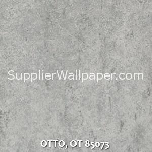 OTTO, OT 85073
