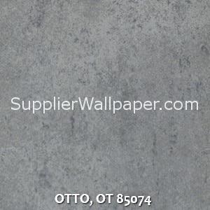 OTTO, OT 85074