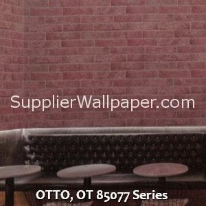 OTTO, OT 85077 Series