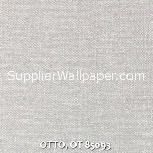 OTTO, OT 85093
