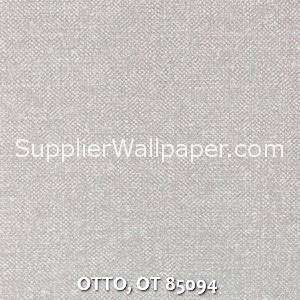OTTO, OT 85094
