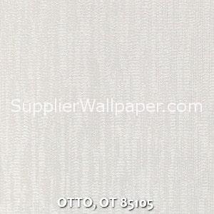 OTTO, OT 85105