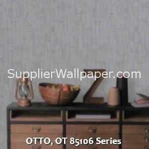 OTTO, OT 85106 Series