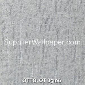 OTTO, OT 85106