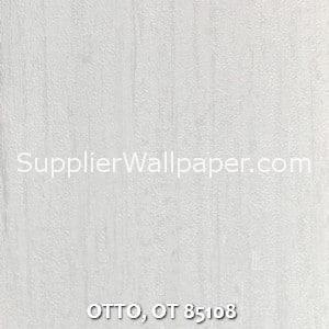OTTO, OT 85108