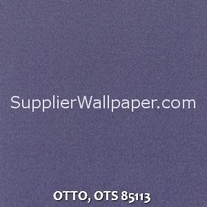 OTTO, OTS 85113