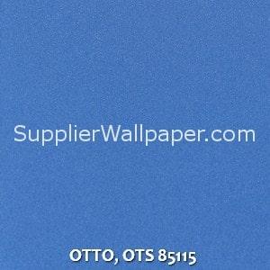 OTTO, OTS 85115